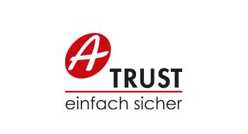 2020_04_BioID_Website_Partner_Logo_A-Trust_farb