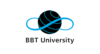 2020_04_BioID_Website_Partner_Logo_BBT_farb