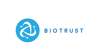 2020_04_BioID_Website_Partner_Logo_Biotrust_farb