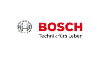 2020_04_BioID_Website_Partner_Logo_Bosch_farb