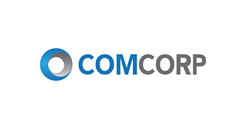 2020_04_BioID_Website_Partner_Logo_Comcorp_farb copy