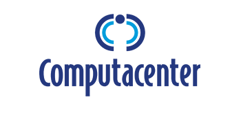 2020_04_BioID_Website_Partner_Logo_Computacenter_farb