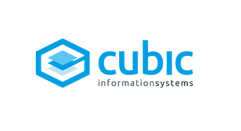 2020_04_BioID_Website_Partner_Logo_Cubic_farb