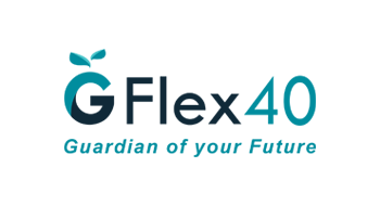 2020_04_BioID_Website_Partner_Logo_GFlex40_farb