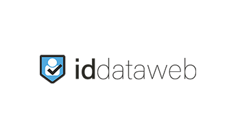 2020_04_BioID_Website_Partner_Logo_IDdataweb_farb