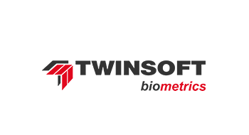2020_04_BioID_Website_Partner_Logo_Twinsoft_farb