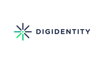 2020_04_BioID_Website_Partner_Logo_digidentyity_farb