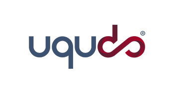 2021_04_BioID_Website_Partner_Logo_Uqudo_farb
