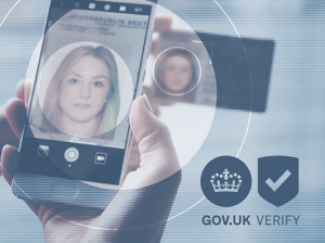 BioID automates Digidentity identity proofing for British government