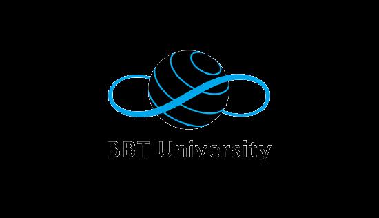 Logo-BBT-university