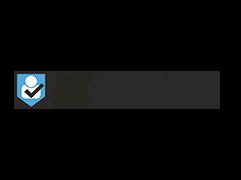 Logo-Iddataweb