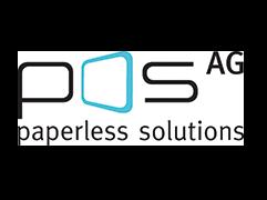 Logo-POSAG