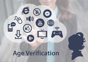 press release age verification as a service - Pikcio and BioID collaboration