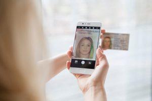 Collaboration between BioID and Keyp on Digital Identities