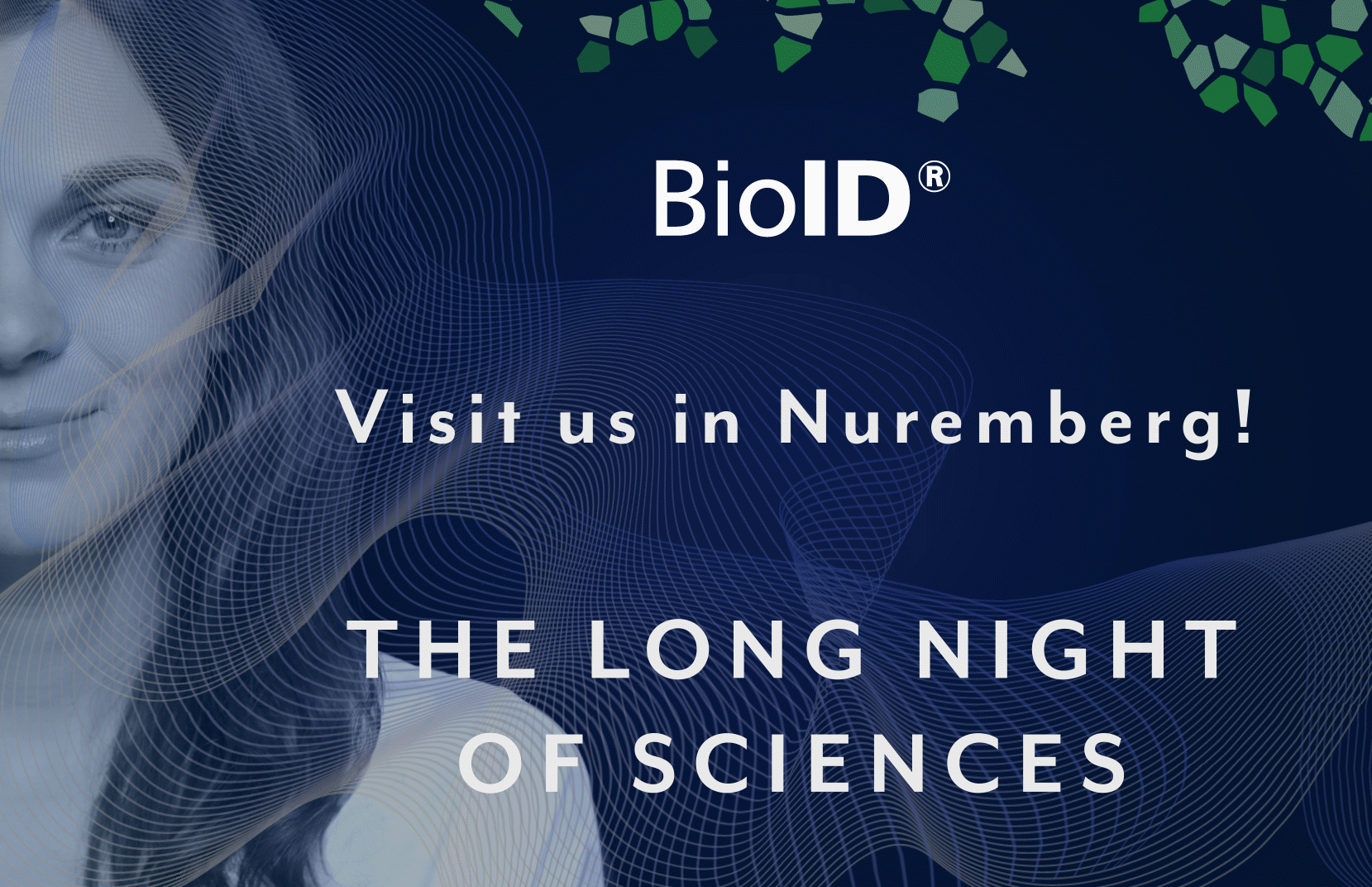 Biometrics Made in Nuremberg by BioID