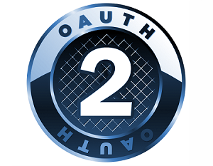 OAuth identity management